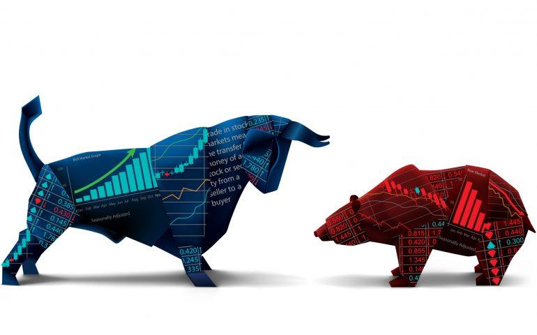Bulls-vs.-Bears
